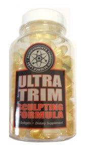 UltraTrim Review