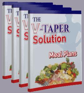 V-Taper Solution Review