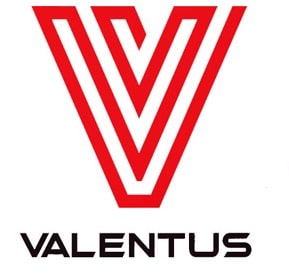 Valentus Review