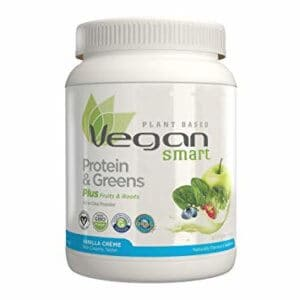 VeganSmart Review