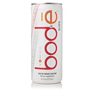 Vemma Bode Burn Review