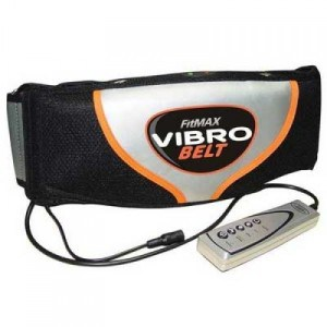 Vibro Belt Review