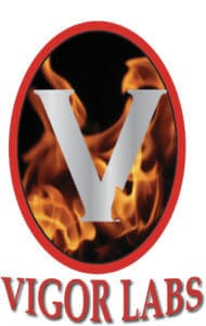 Vigor Labs Review