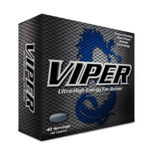Viper Review