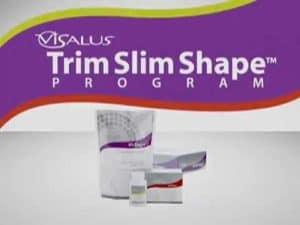 ViSalus Trim Slim Shape Review