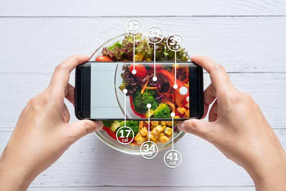 volumetrics diet and weight loss