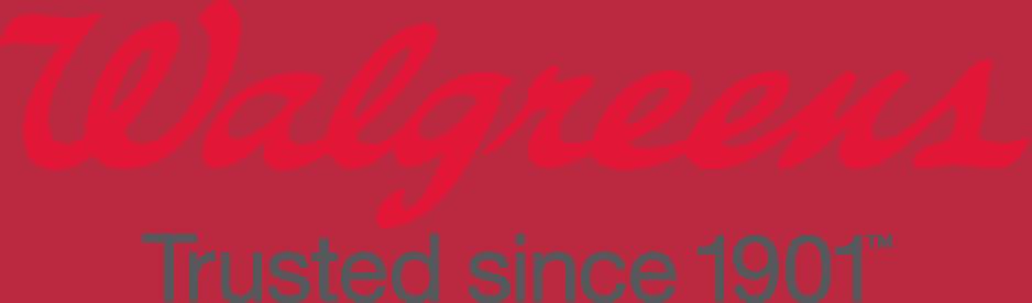 libido max available at walgreens
