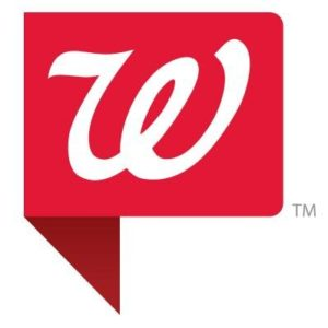 Walgreens Weight Loss Center Review