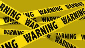 dr cohen diet-warnings
