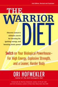 Warrior Diet Review
