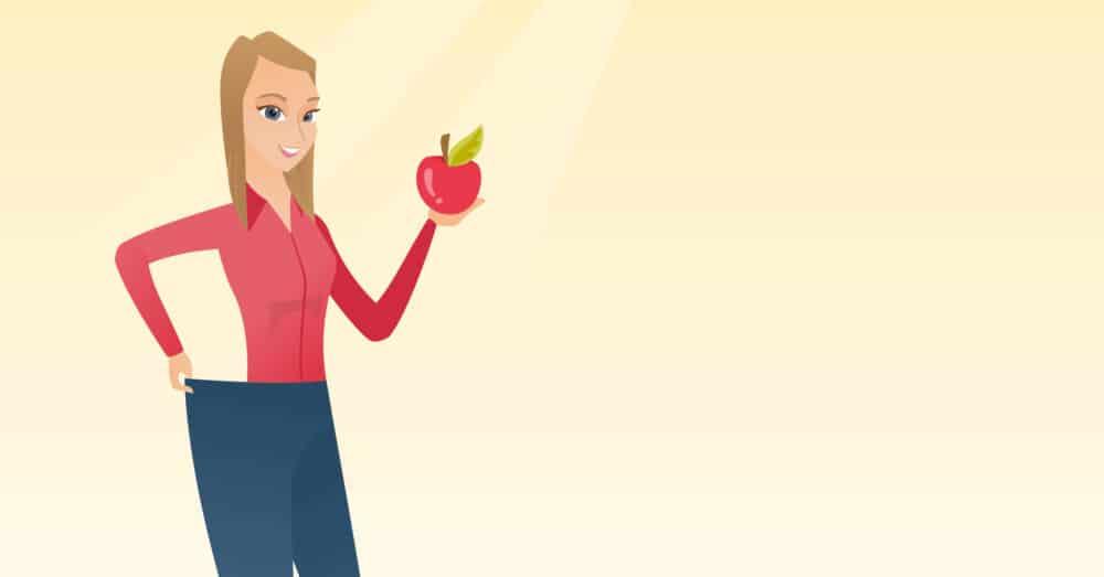 3 Week Diet Customer Testimonials