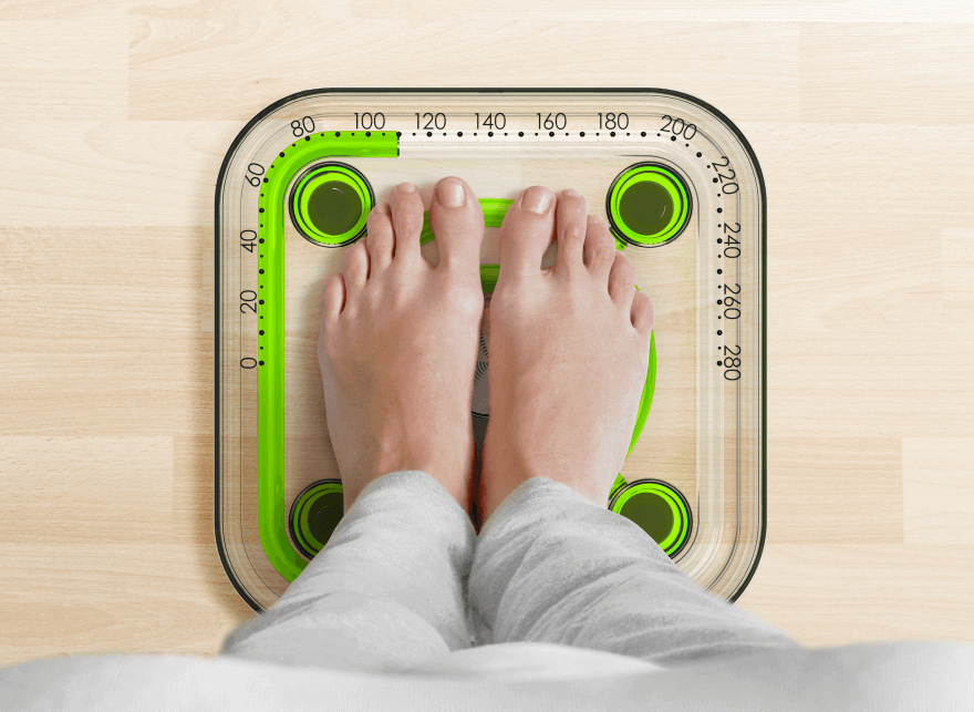 weight-product-image