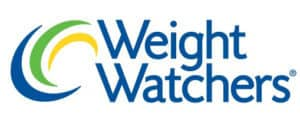 Weight Watchers Review
