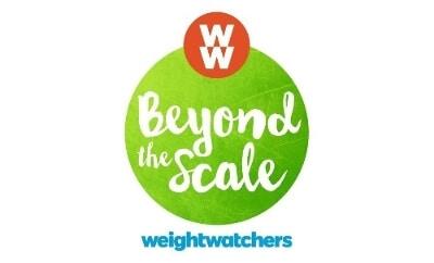 Weight Watchers Quote