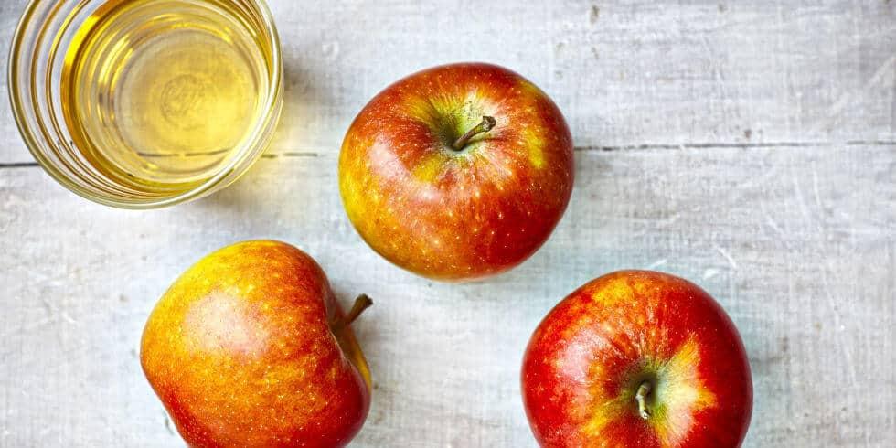 what is apple cider vinegar diet