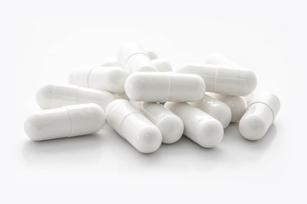 What is Biohm Probiotics