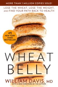 Wheat Belly Review