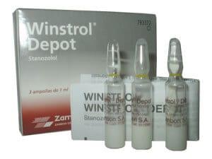 winstrol (1)