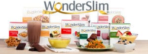 WonderSlim Review