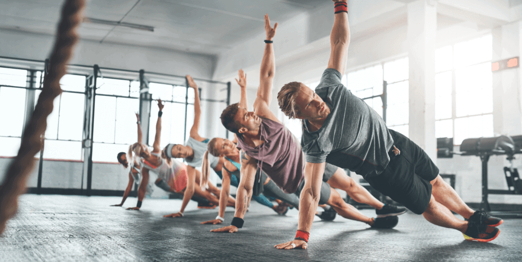 P90X Review (UPDATE: 2019) | 8 Things You Need to Know