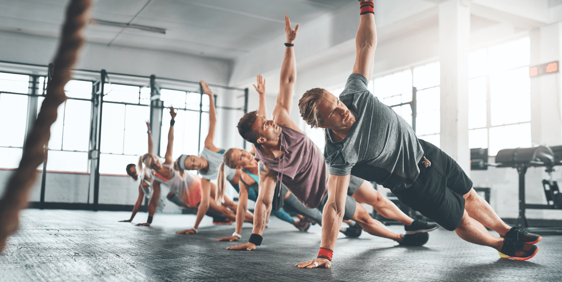 Diurex Water Pills Review Update 2018 14 Things You Need To Know