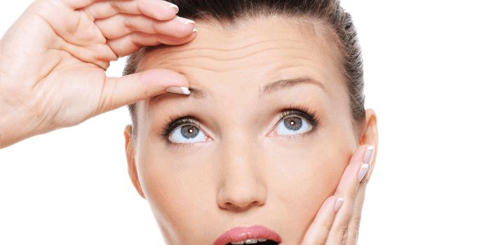 wrinkle-cream-product-image