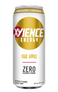 Xyience Review
