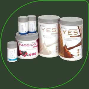 yoli-product-image