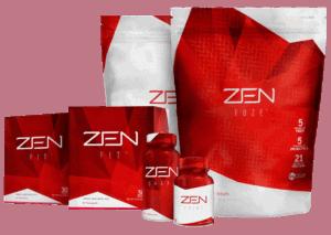 Zen Bodi Review