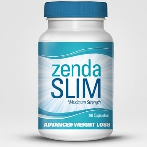 ZendaSlim Review