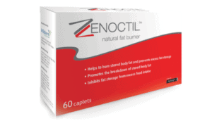 Zenoctil Review