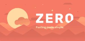 Zero App Review